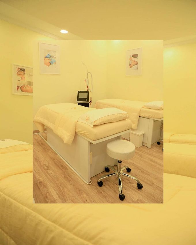 OUR CLINIC by Z Glow Clinic - 004