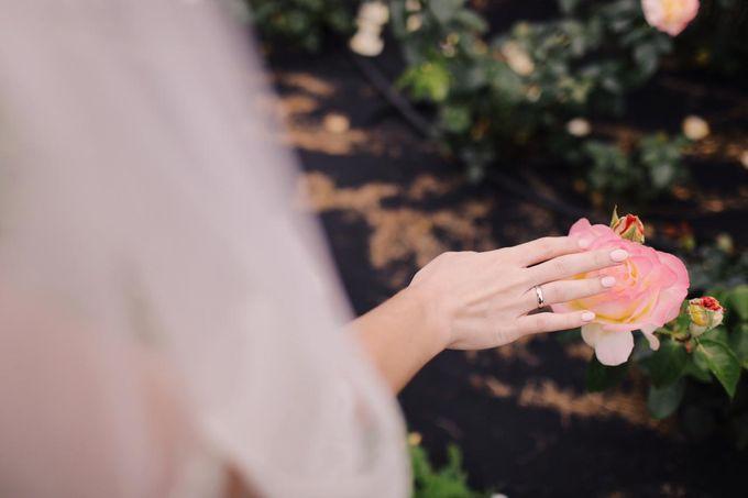 Secret Garden by On Point Agency - 003