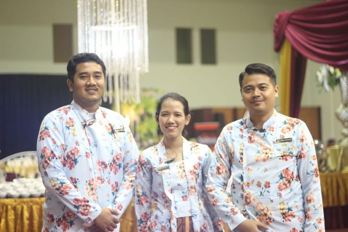Wedding Bianka & Gatot by Satria Organizer - 011