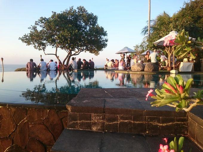Family Gathering in Pemutih Villa Pecatu by Eva Scolaro Entertainment The Agency - 004