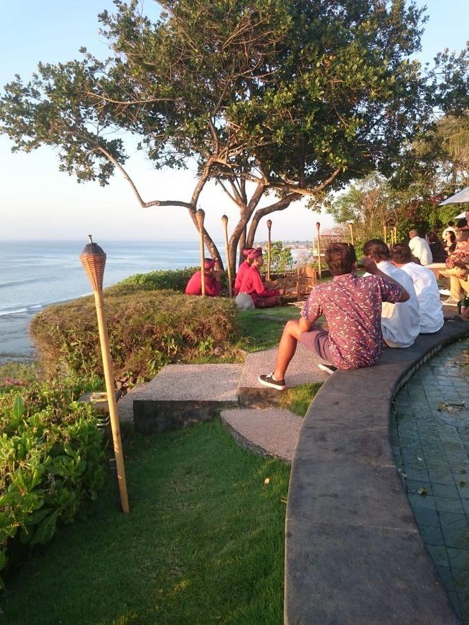 Family Gathering in Pemutih Villa Pecatu by Eva Scolaro Entertainment The Agency - 003