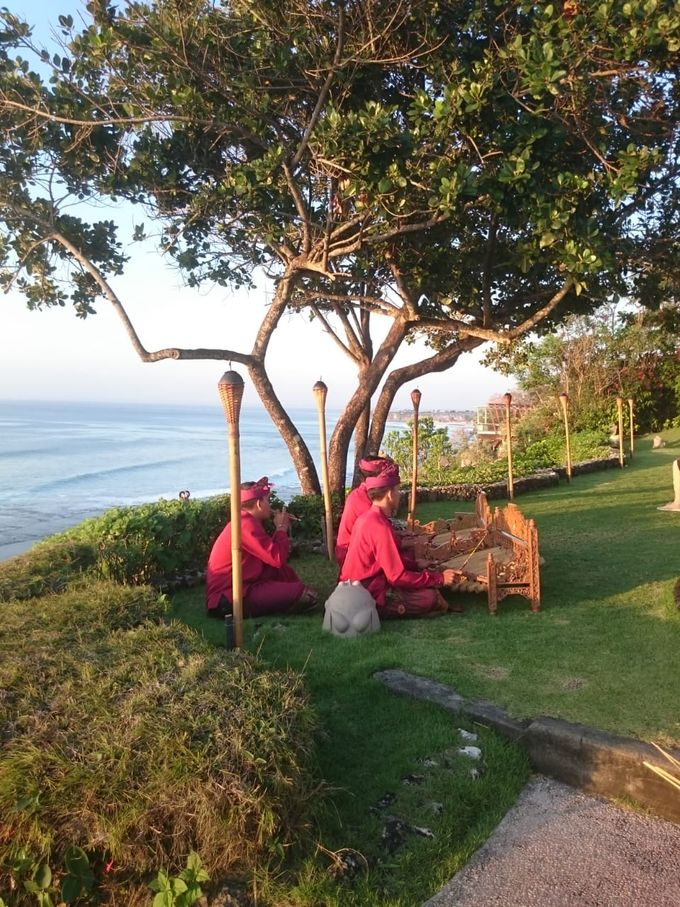 Family Gathering in Pemutih Villa Pecatu by Eva Scolaro Entertainment The Agency - 005