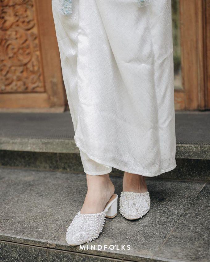 Namira Adzani Engagement by ESMEE Studio - 003