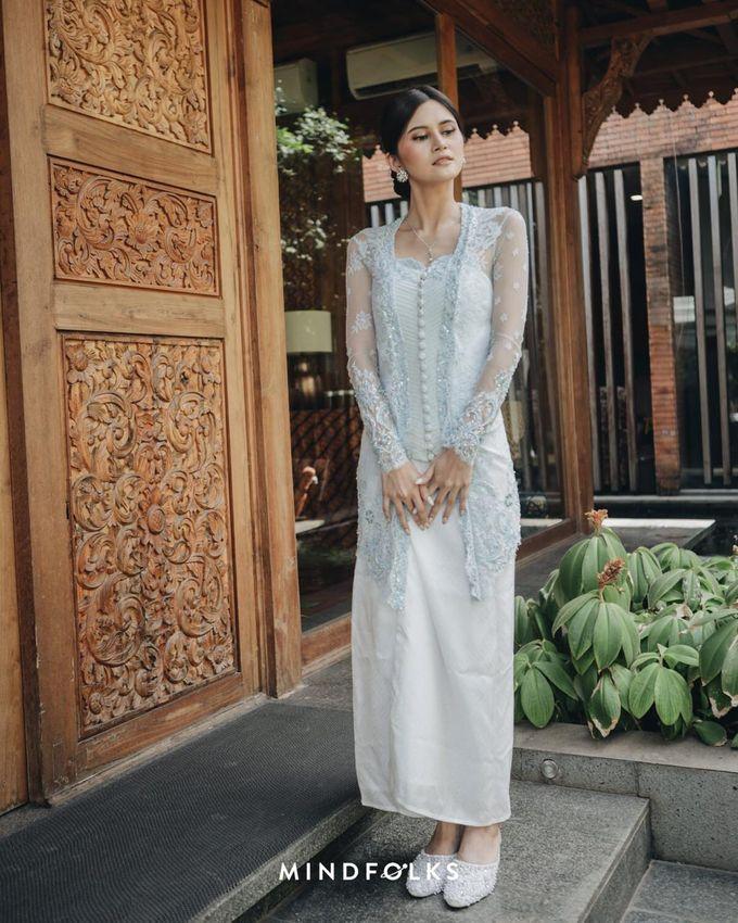 Namira Adzani Engagement by ESMEE Studio - 002