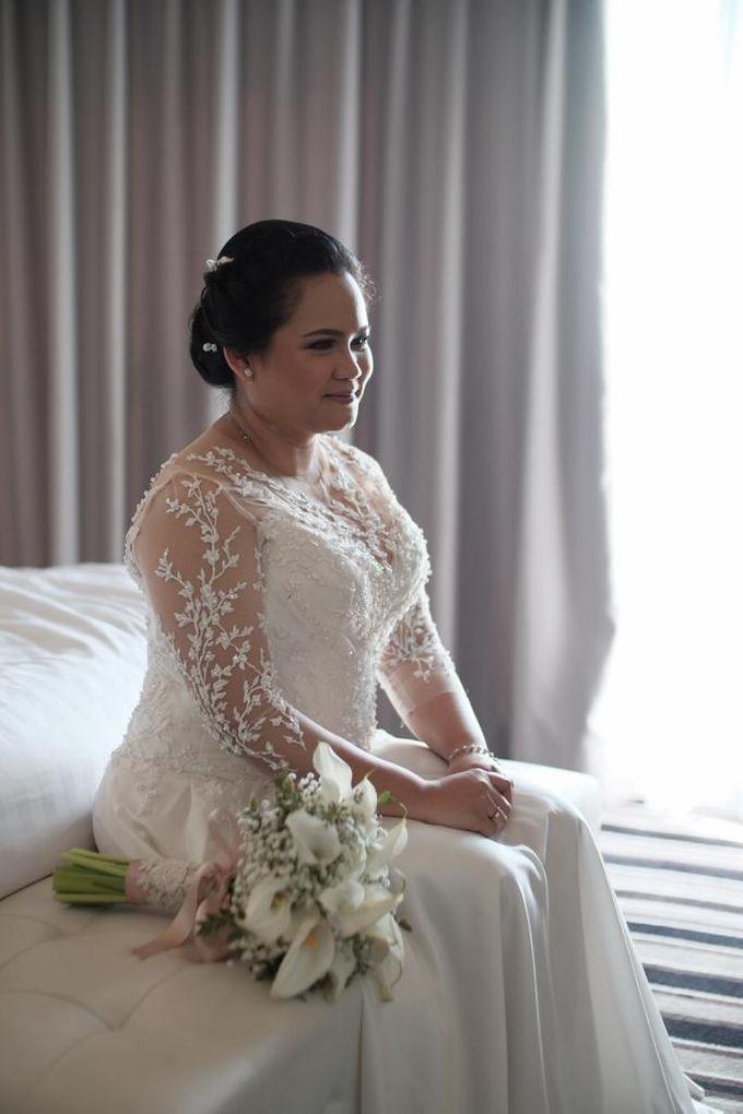 The Wedding of Didik & Puji by LOTA | LAURENT AGUSTINE - 001