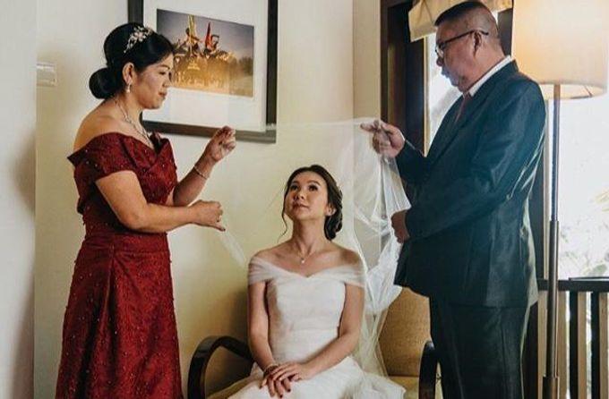 Thomas & Cathrine Wedding by Ma Joly - 011