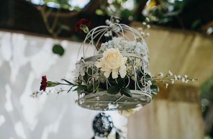 Thomas & Cathrine Wedding by Ma Joly - 015