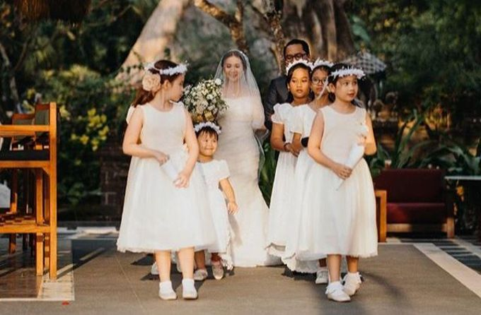 Thomas & Cathrine Wedding by Ma Joly - 017
