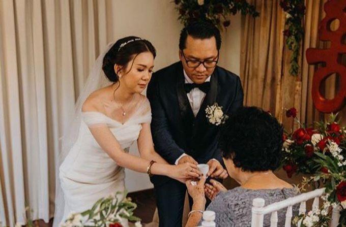 Thomas & Cathrine Wedding by Ma Joly - 018