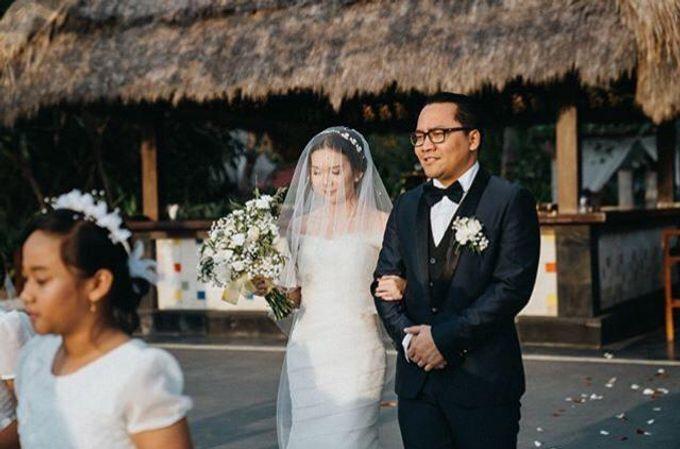 Thomas & Cathrine Wedding by Ma Joly - 019