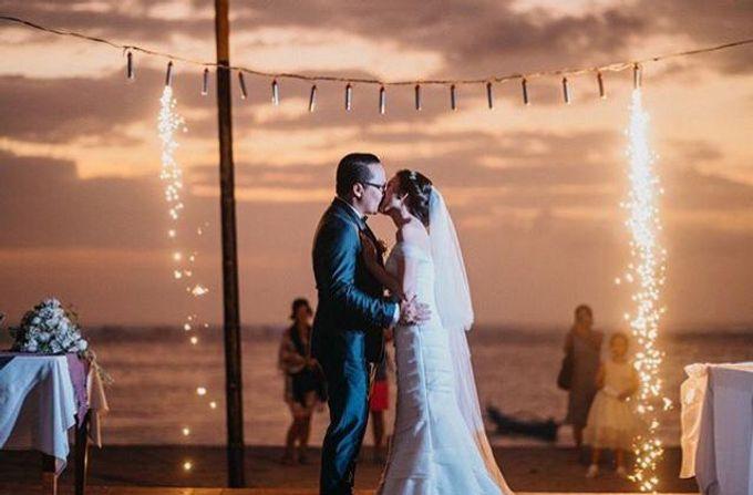 Thomas & Cathrine Wedding by Ma Joly - 022