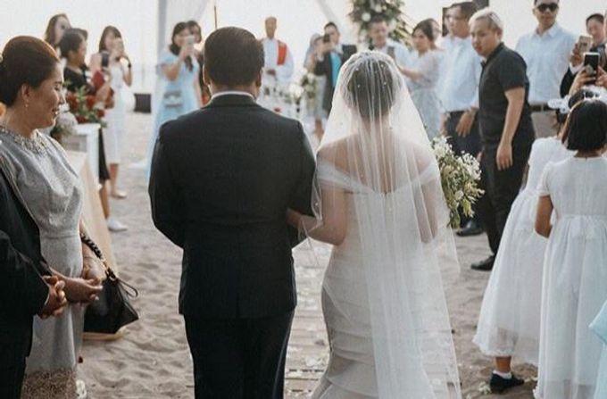 Thomas & Cathrine Wedding by Ma Joly - 024