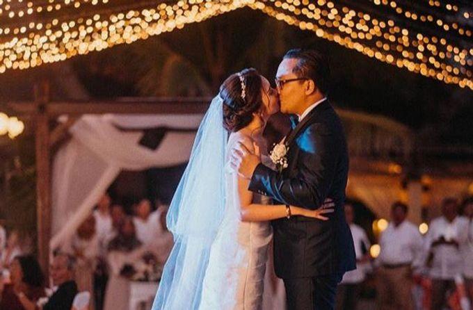 Thomas & Cathrine Wedding by Ma Joly - 026