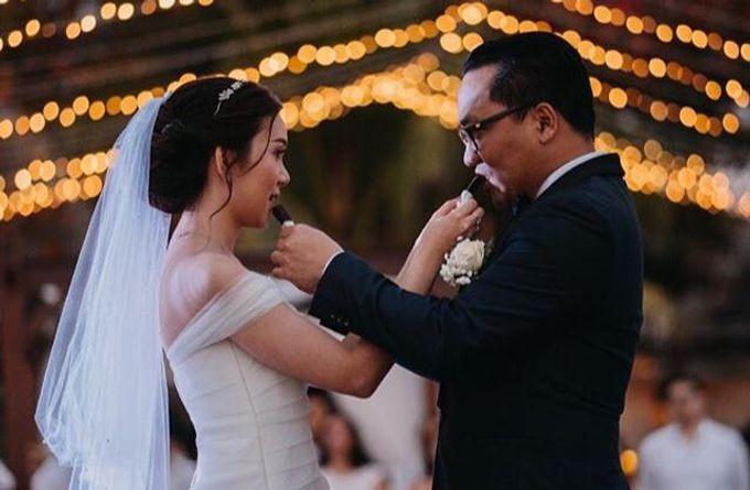 Thomas & Cathrine Wedding by Ma Joly - 027