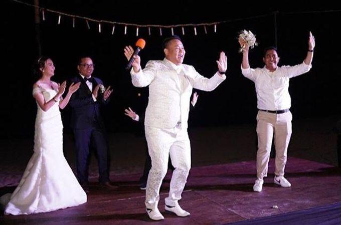 Thomas & Cathrine Wedding by Ma Joly - 035