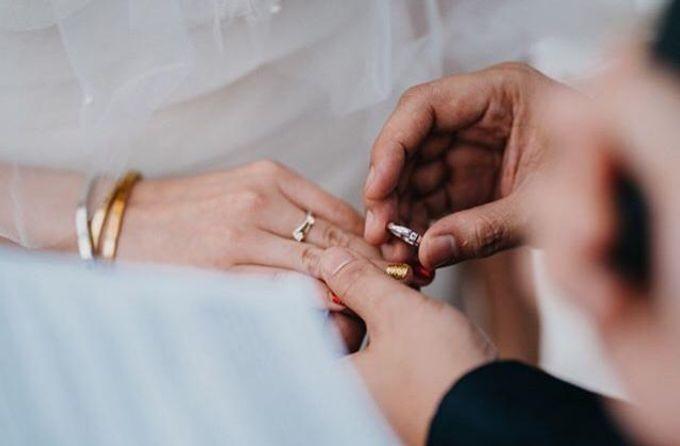 Thomas & Cathrine Wedding by Ma Joly - 040