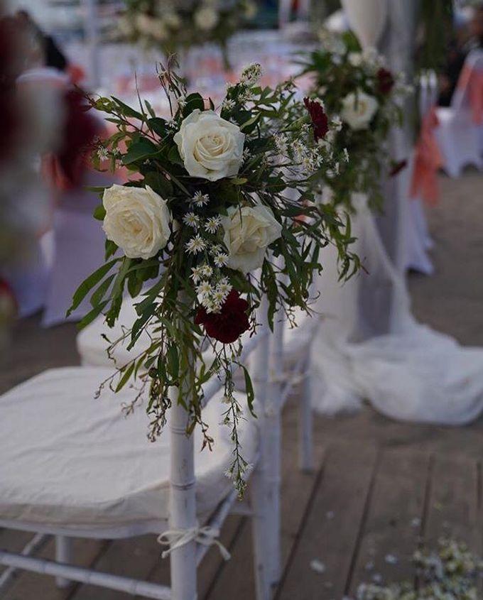 Thomas & Cathrine Wedding by Ma Joly - 046