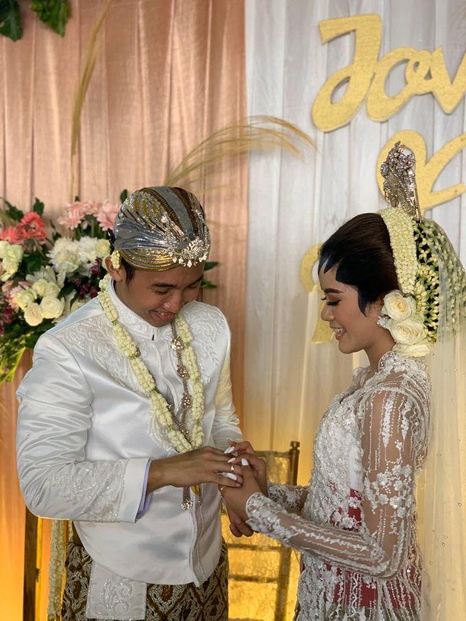 Akad of Jovi and Feby 19 November 2019 by Jaasiel Wedding Planner - 014