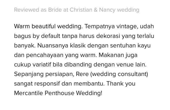 Christian & Nancy by MAC Wedding - 007