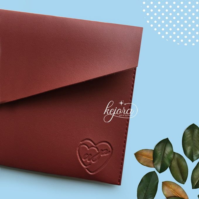 DOMPET AMPLOP by Kejora Gift & Souvenir - 002