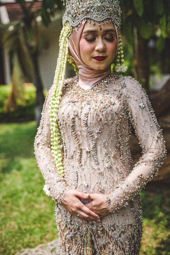 Putri by Ánima by Anindyadp - 007
