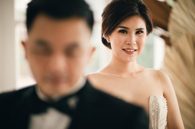 Rene & Susan Prewedding Session by Chroma Pictures - 008
