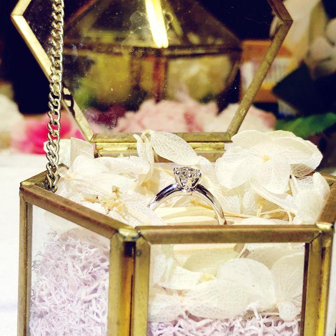As Fresh As a Daisy-mond by eClarity Diamonds - 002