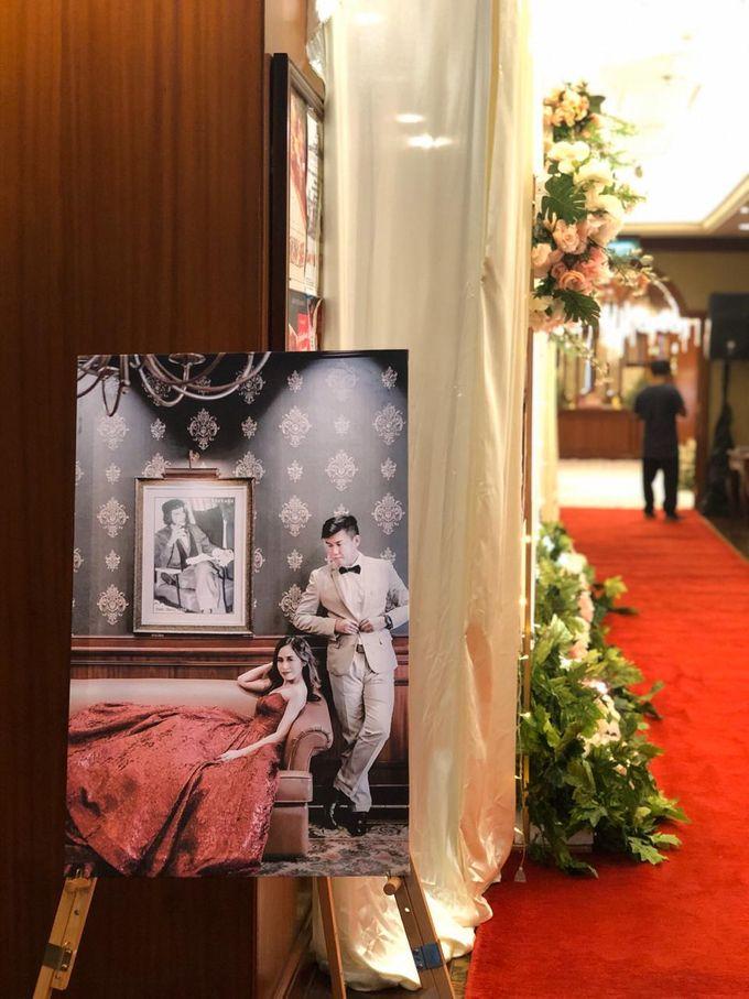 Husein & Ayu by MAC Wedding - 007