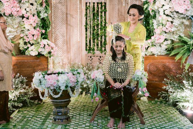 Siraman Catherine by AVIARY Bintaro - 010