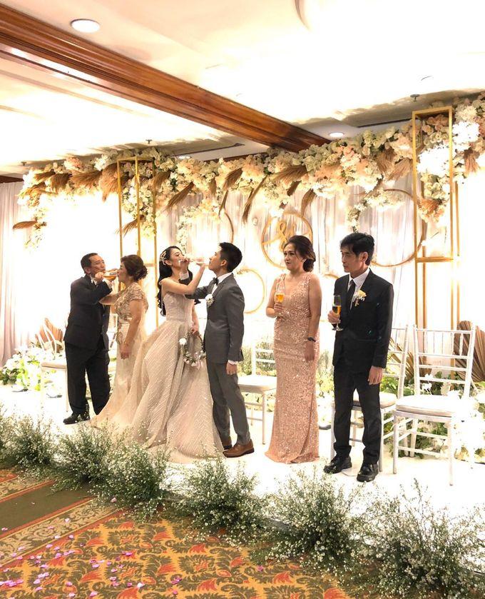 Stephen & Jaclyn by MAC Wedding - 016