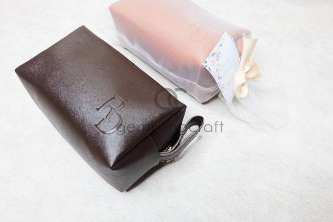 boxy premium packaging organdi for renard & devina by Gemilang Craft - 001