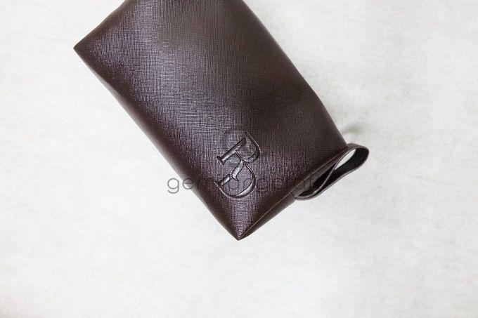 boxy premium packaging organdi for renard & devina by Gemilang Craft - 003