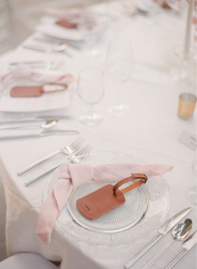 Joff and Alda Wedding by AVAVI BALI WEDDINGS - 026