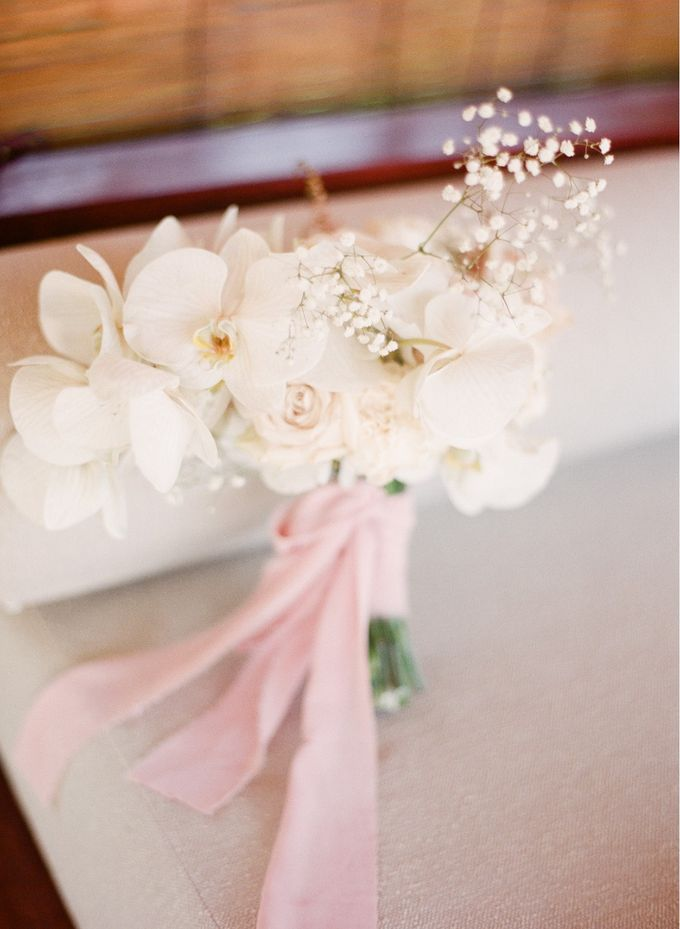Joff and Alda Wedding by AVAVI BALI WEDDINGS - 019