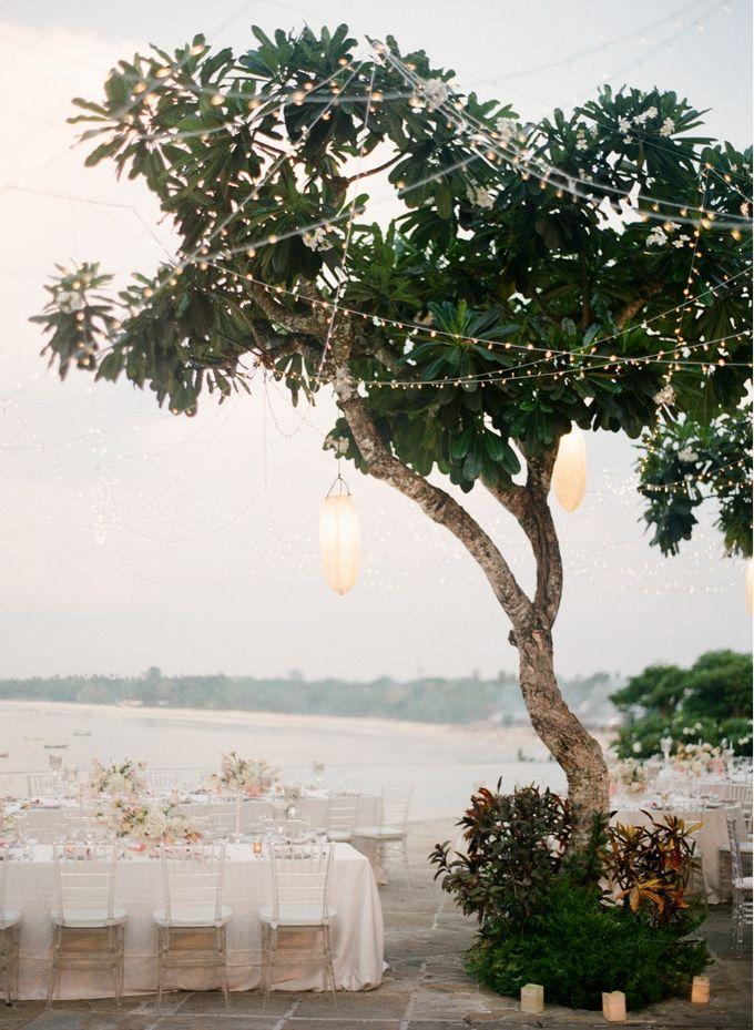 Joff and Alda Wedding by AVAVI BALI WEDDINGS - 030