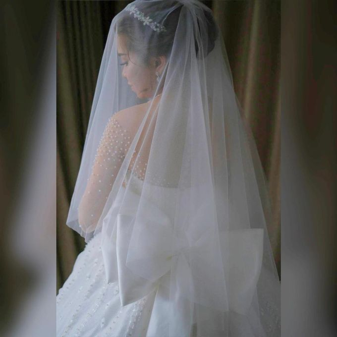 Desy & Rio Wedding by Lavio Photography & Cinematography - 008
