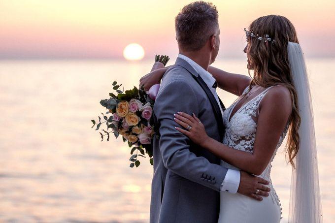Sergej&Irina - wedding in Croatia by LT EVENTS - 013
