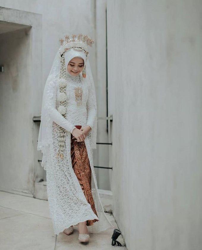 WEDDING OF ENDANG & ARUL by VAIA - 001