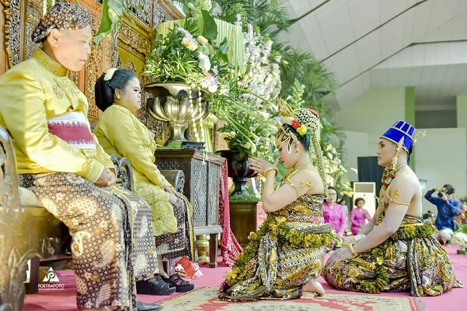 Wedding Bianka & Gatot by Satria Organizer - 013
