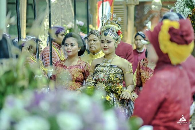Wedding Bianka & Gatot by Satria Organizer - 005
