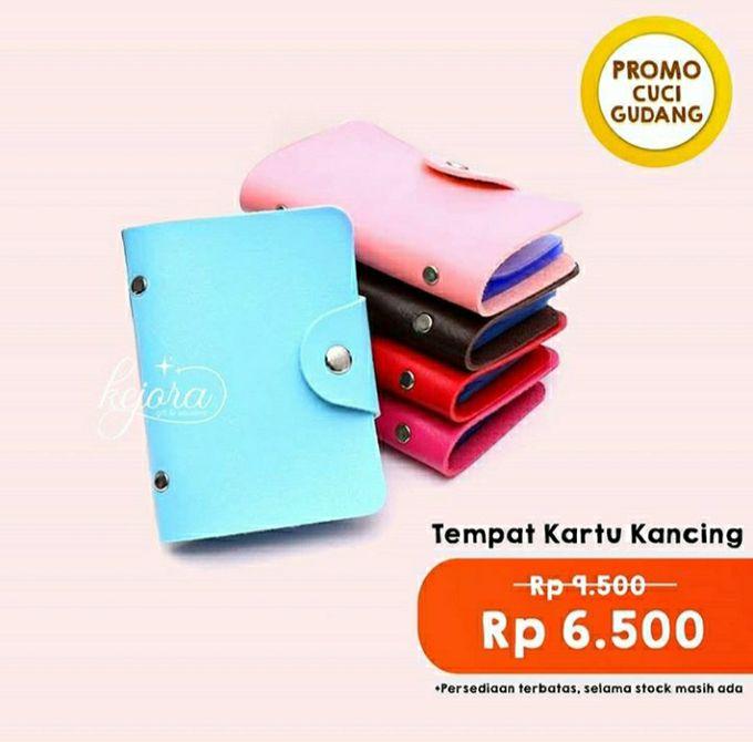 Promo Cuci Gudang Kejora by Kejora Gift & Souvenir - 006