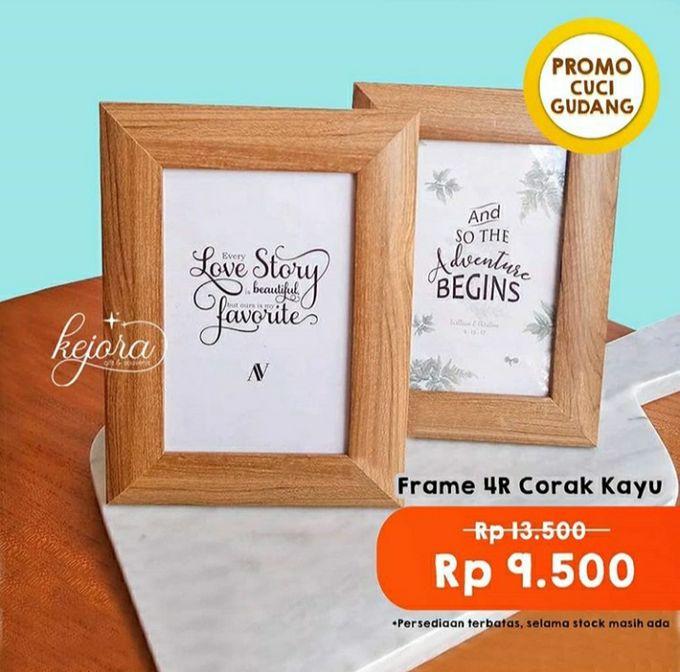 Promo Cuci Gudang Kejora by Kejora Gift & Souvenir - 004