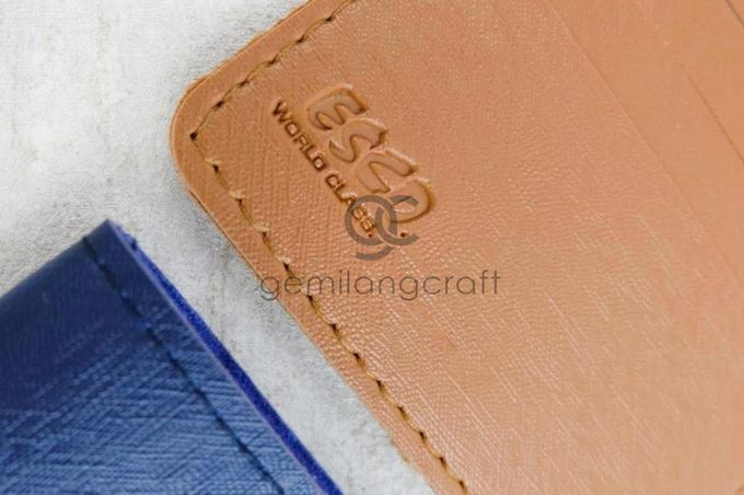 premium b-wallet for PT ESCO by Gemilang Craft - 003