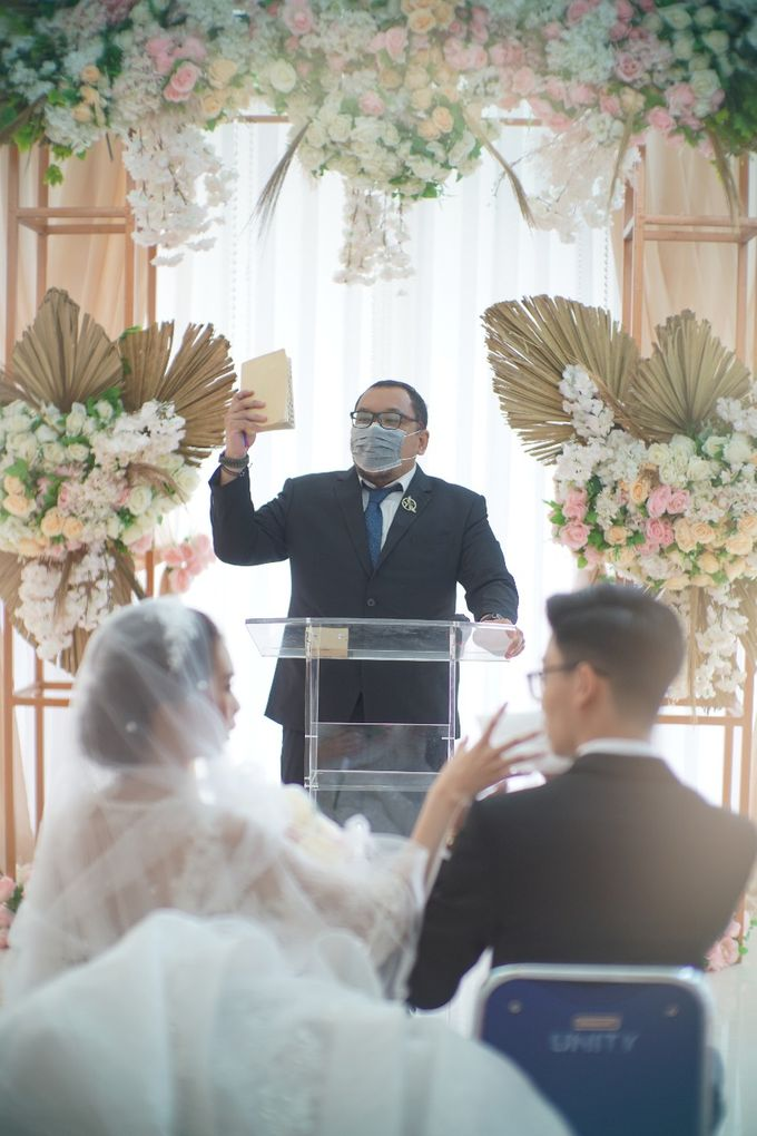 New Normal Wedding Simulation by Ohana Enterprise - 006