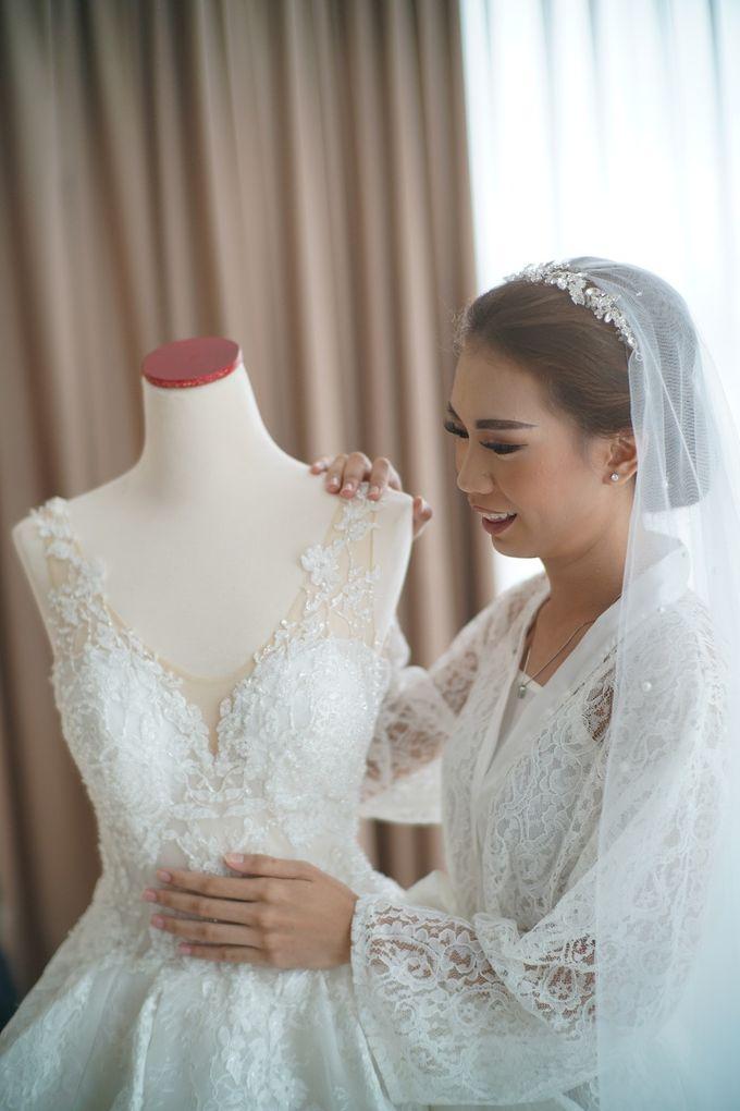 New Normal Wedding Simulation by Ohana Enterprise - 010