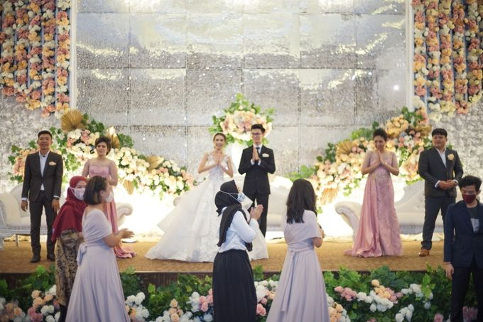New Normal Wedding Simulation by Ohana Enterprise - 015