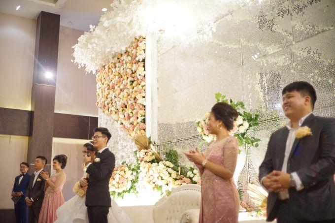 New Normal Wedding Simulation by Ohana Enterprise - 016