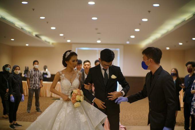 New Normal Wedding Simulation by Ohana Enterprise - 020