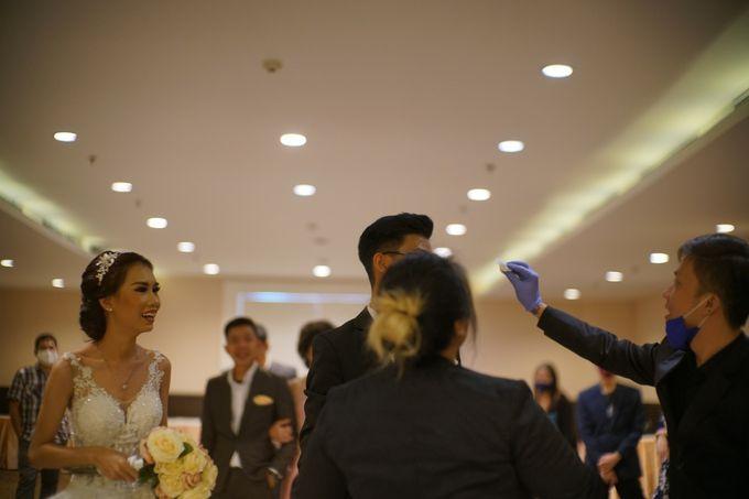 New Normal Wedding Simulation by Ohana Enterprise - 021