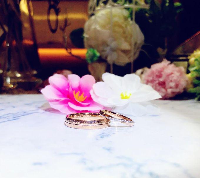 As Fresh As a Daisy-mond by eClarity Diamonds - 004